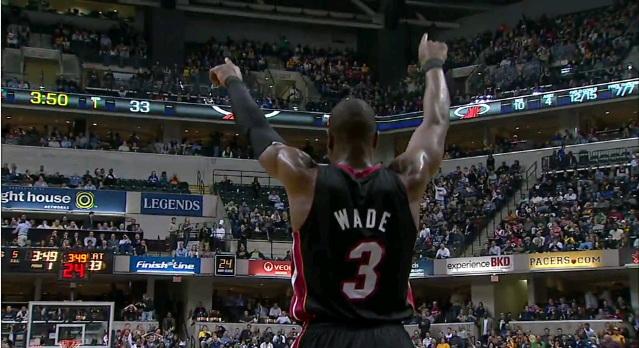 Dwyane_Wade_Miami_Heat
