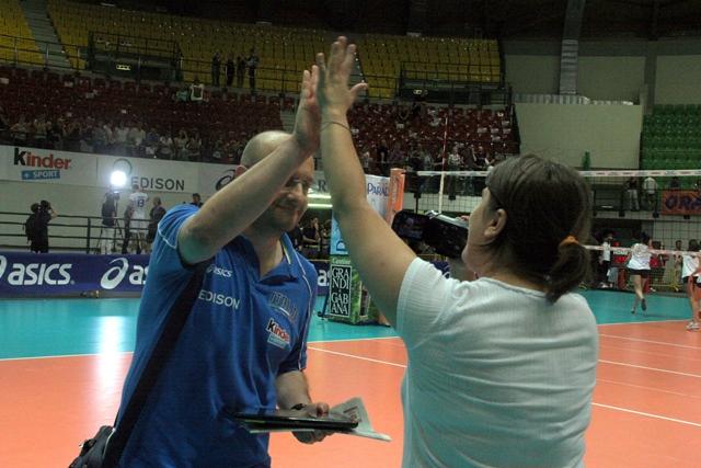 mauro-berruto-volley-olimpiadi