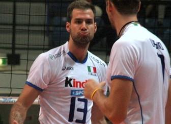 Dragan-Travica-Michal-Lasko