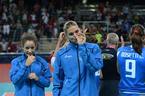 Londra-Olimpiadi-Piccinini-De-Gennaro