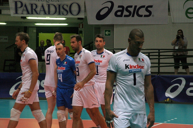 italia-serbia-volley