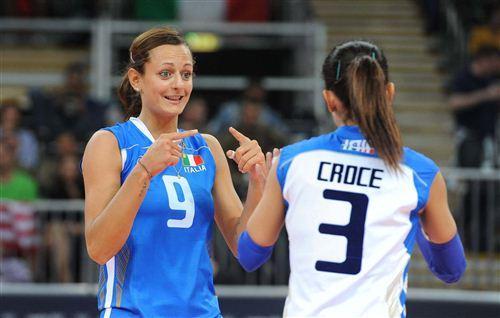 Caterina-Bosetti-Paola-Croce