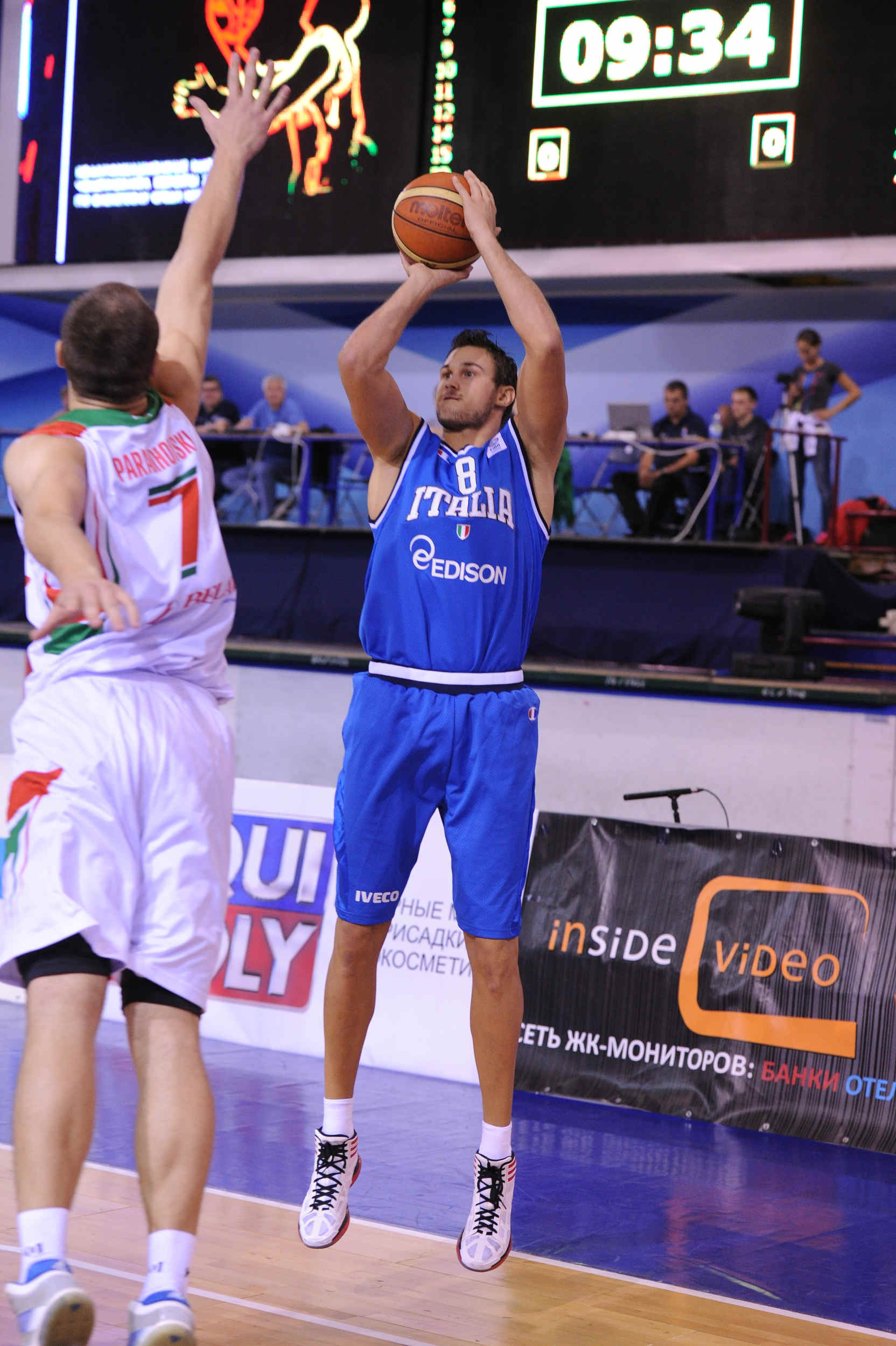 Danilo_Gallinari_Infortunio_Crociatoa