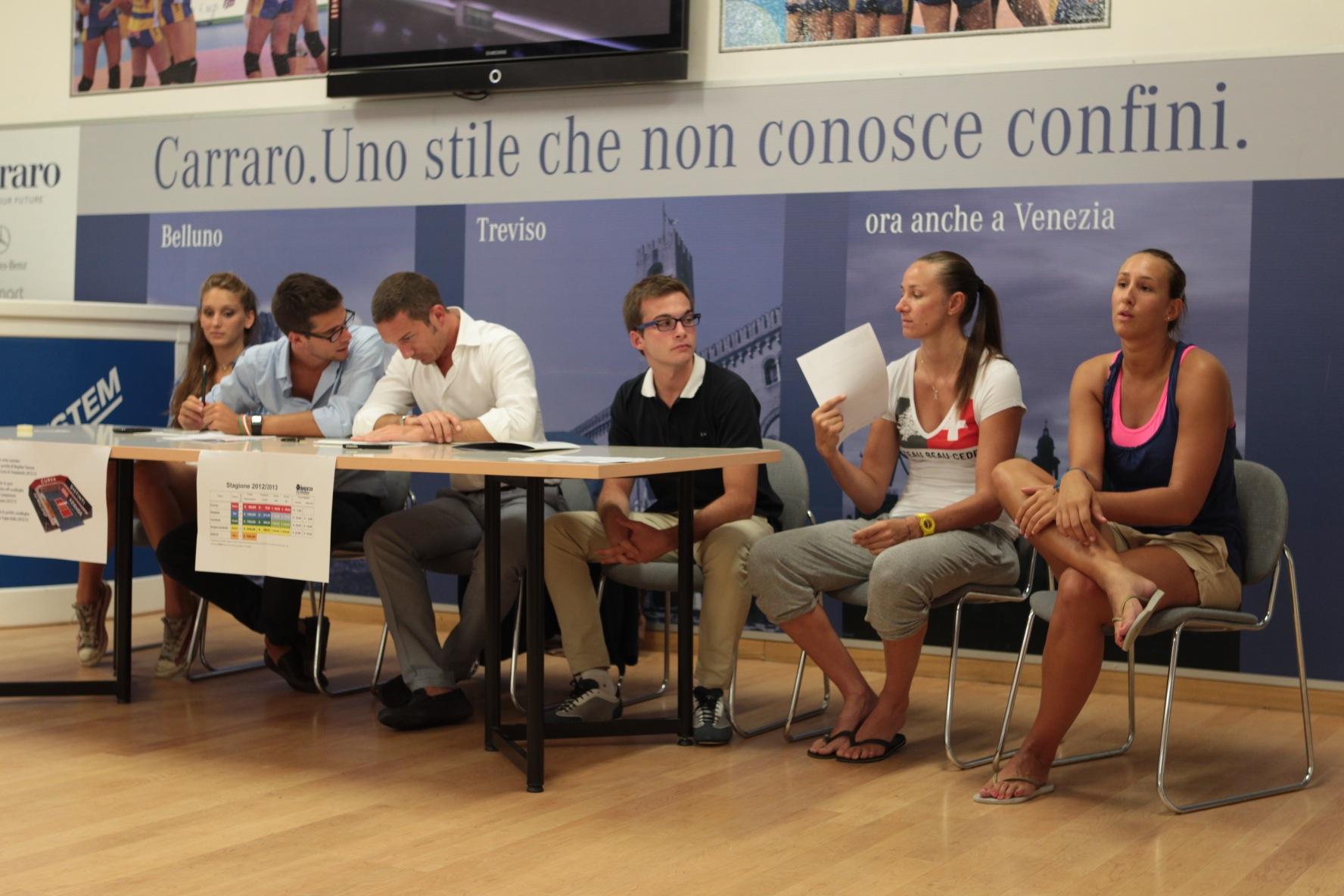 Imoco-Conegliano-Volley-Femminile-A1 (4)