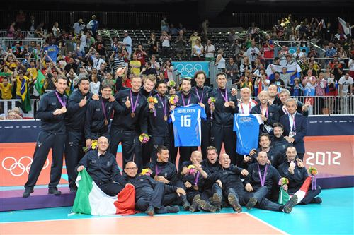 Italia-Volley-Maschile-Olimpiadi