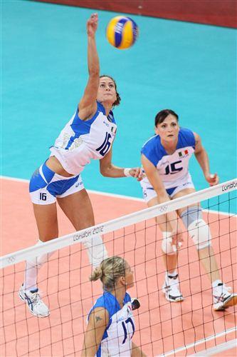 Lucia-Bosetti-Volley-Olimpiadi
