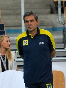 Zè-Roberto-Brasile-Volley-Femminile