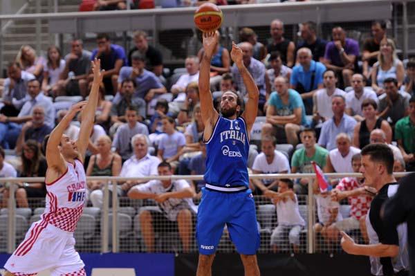 gigi-datome-basket-maschile-europei