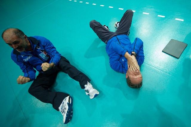 Italia-Spagna-Azzurrini-Volley-Europei-Juniores