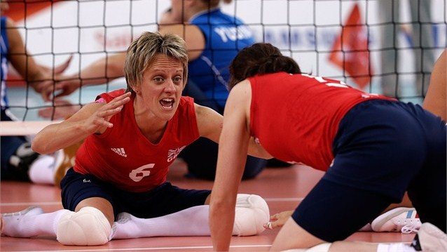 Sitting-Volley-Londra-2012-12