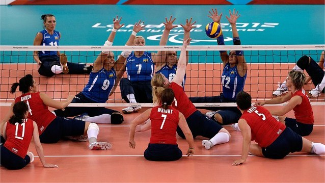 Sitting-Volley-Londra-2012-13
