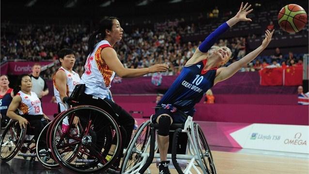 basket-carrozzina-paralimpiadi-2012