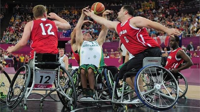 basket-carrozzina-maschile-canada-autralia