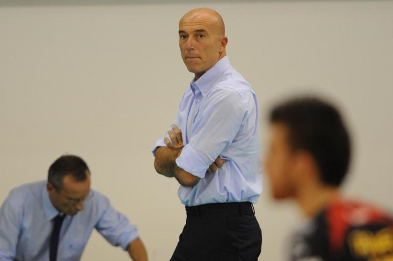 Antonio_Babini_Volley_Ravenna