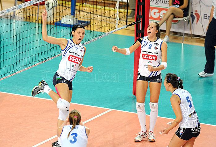Novara_Volley_Femminile_A2
