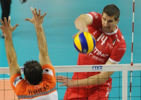 Jan_Stokr_Trento_Volley