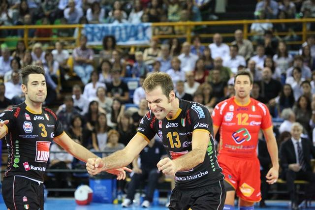 Cucine_Lube_Macerata_Volley