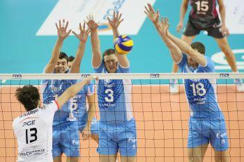 Trento_Volley_Mondiale