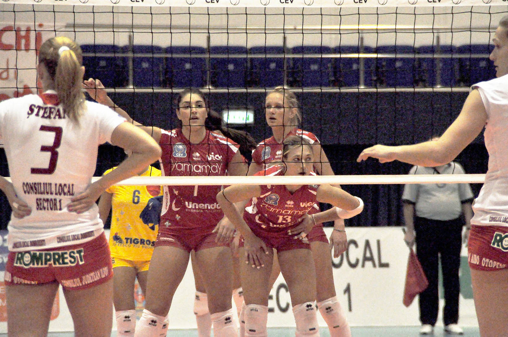 Yamamay_Volley_Busto_Arsizio_Femminile