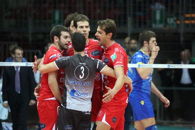 copra_piacenza_Modena_Volley