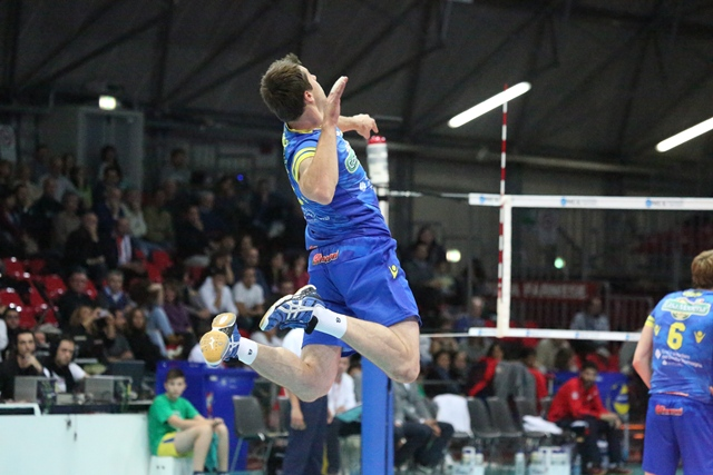 Piacenza_Modena_Volley