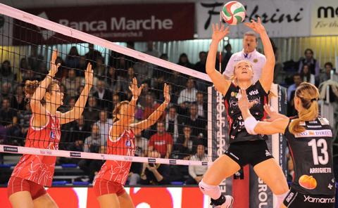 Busto_Pesaro_Volley_Femminile