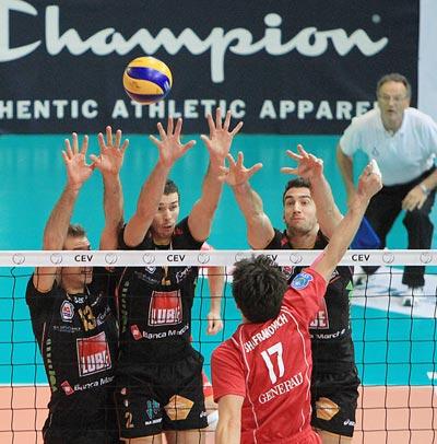 Macerata_Champions_Volley