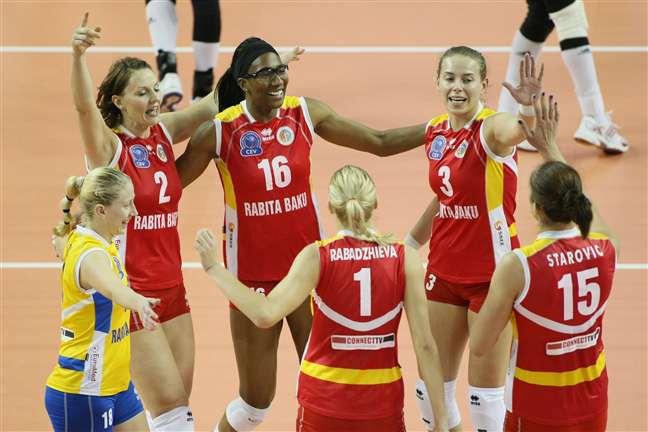 Rabita_Baku_Volley_Champions_Villa_Cortese