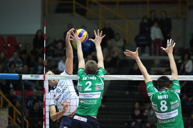 Verona_Cuneo__Volley