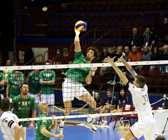 Citta_Castello_Atripalda_Coppa_Italia_Volley