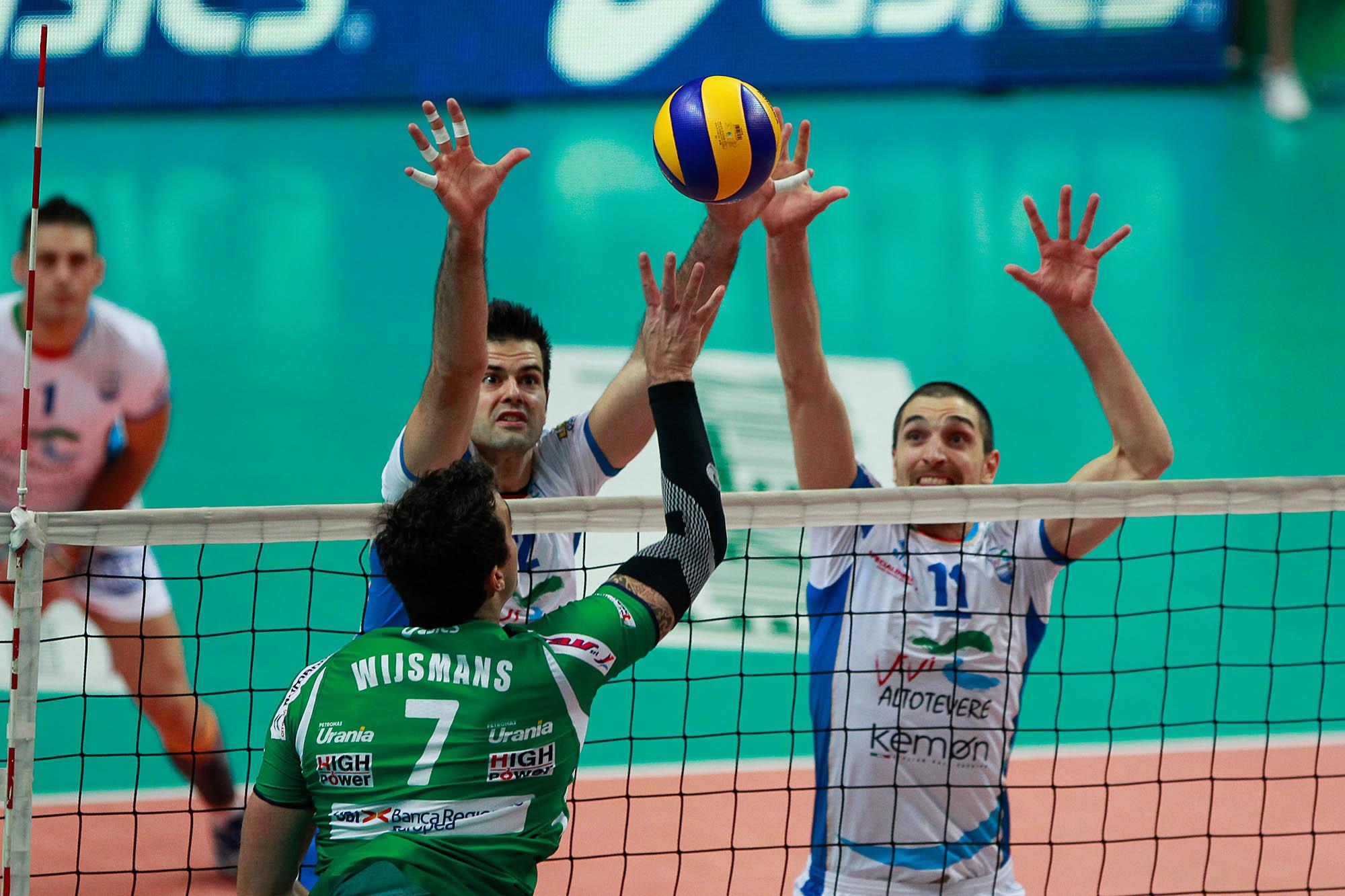 Cuneo_Volley_Piemonte