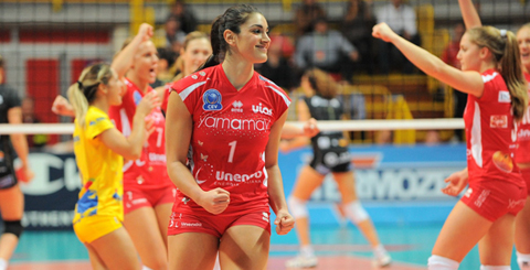 Faucette_Yamamay_Busto_Volley