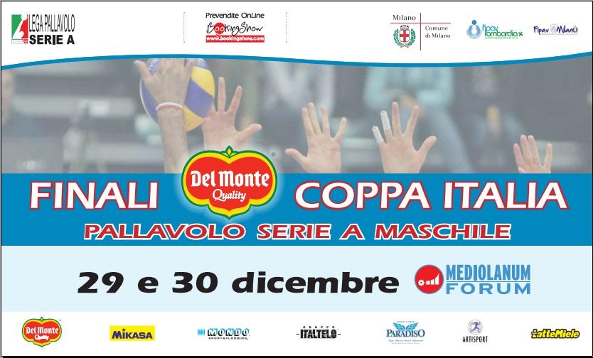 Dal_Monte_Coppa_Italia_Volley_serie_A1