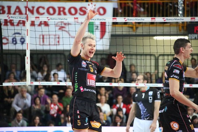 Macerata_San_Giustino_Volley_Ivan_Zaytsev