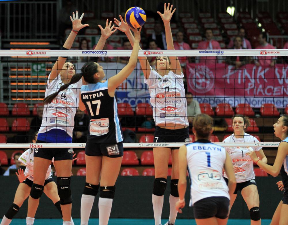 Rebecchi_Piacenza_Volley_Challenge