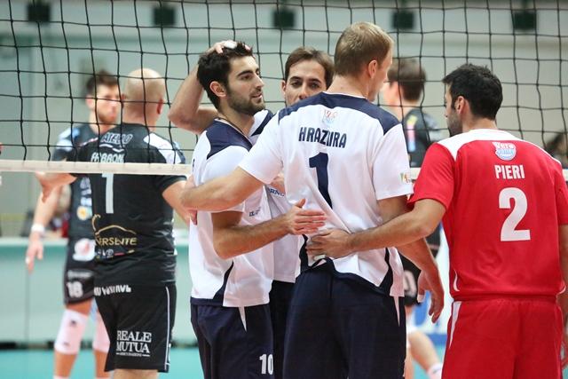 Vero_Volley_Monza_Corigliano (4)