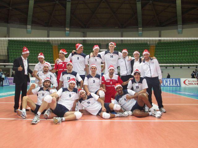 Vero_Volley_Monza_Natale