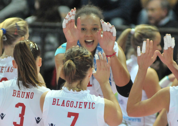 Volley_Bergamo_Diouf