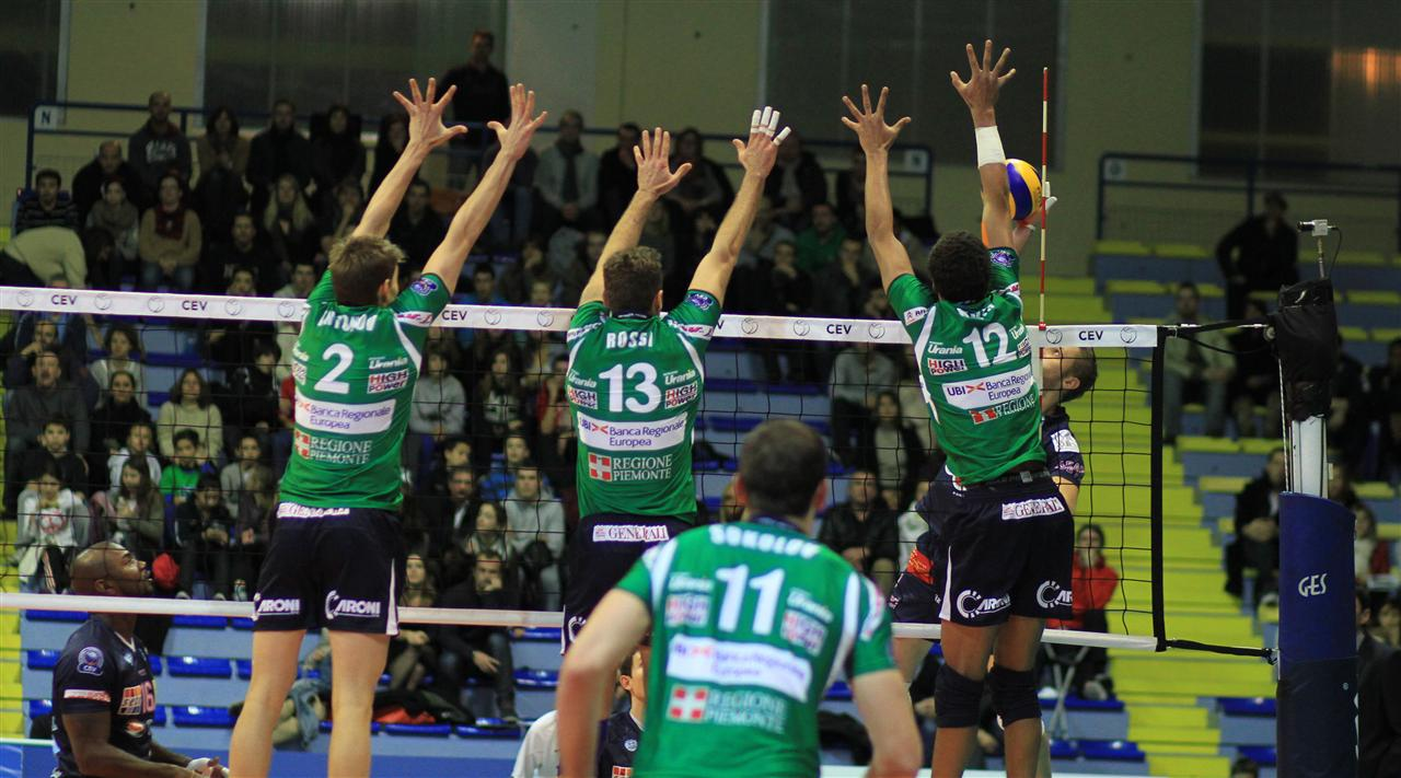 Volley_Champions (12)