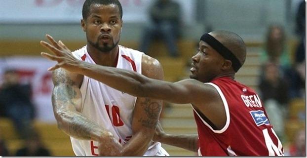Milano_Olimpia_Basket_Lega_A