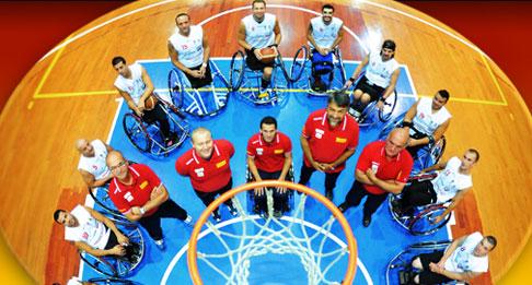 Amicacci_Giulianova_Basket_Carrozzina