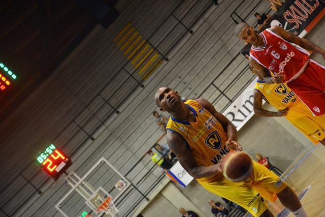 Vanoli_Cremona_Basket_Lega_A