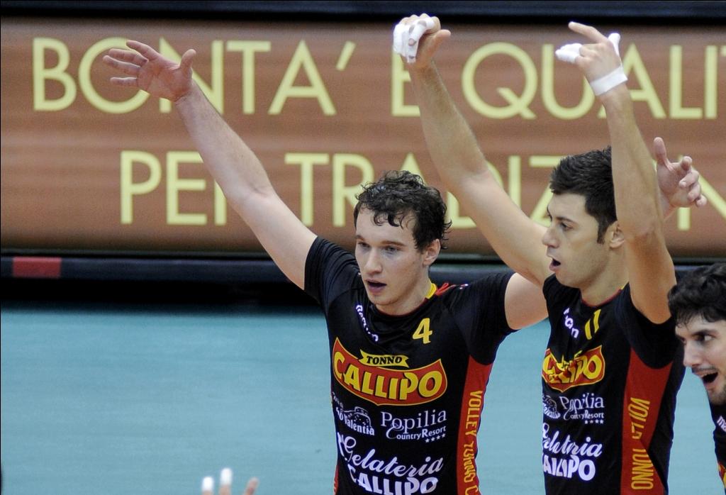 Denis_Kaliberda_Vibo_valentia_Volley_Maschile_A1