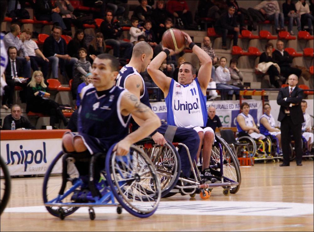 Briantea_84_Porto_Torres_Basket_Carrozzina