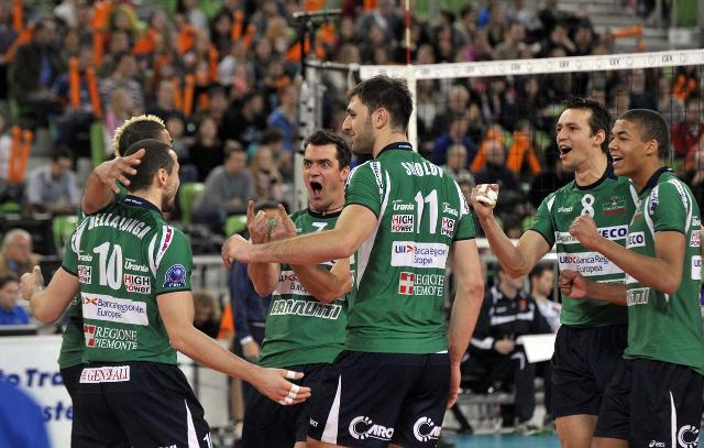 Macerata_Trento_Cuneo_Champions_Volley (5)