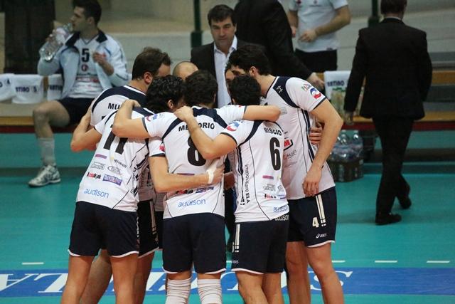 Vero_Volley_Monza_Potenza_Picena