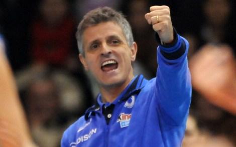 Marco_Mencarelli_Ct_Volley_Nazionale_Femminile