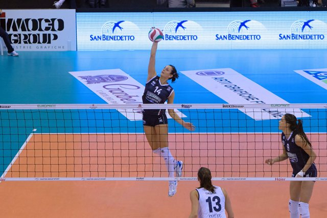 Conegliano_Villa_Cortese (2)