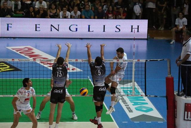 Simone_Parodi_Macerata_Volley