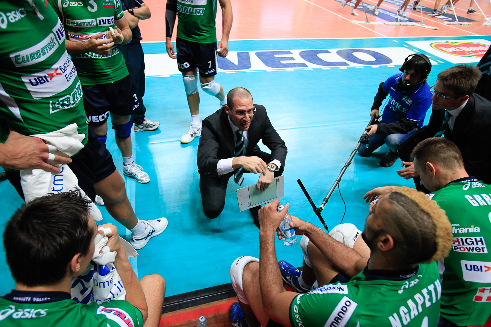 Cuneo_Volley_Champions_Maschile